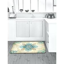 Turquoise Kitchen Rugs Bed Bath And Beyond Kitchen Rugs Medium Size Of Kitchen Kitchen