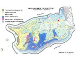 alona resort map properties ml chua realty brokerage