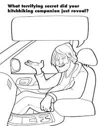 funny coloring pages for adults coloring pages online