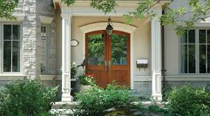 House Exterior Doors Kansas City Exterior Doors Pmd