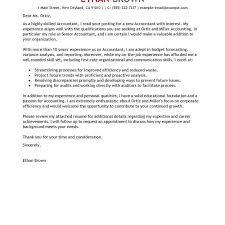 accounting resume exles staff accountant cover letter general accounting resume exles
