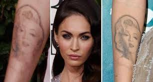 laser tattoo removal archives pasadena cosmetic surgery martin a