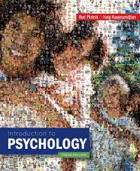 introduction to psychology 10th edition 9781133939535 cengage