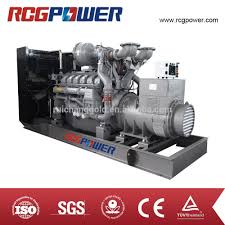 perkins china generator perkins china generator suppliers and