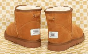 ugg sale hoax finding ugg boots and alternatives at aliexpress my china