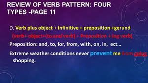 verb pattern prevent vocal exercises v sound the v sound is formed with the upper teeth