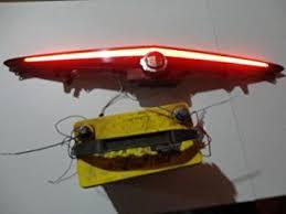 cadillac cts third brake light cheap cadillac cts brake pads find cadillac cts brake pads deals
