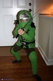 kai lloyd u0026 zane from ninjago child u0027s costume thread page 3