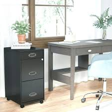desk with file drawer desk with file cabinet drawer getrewind co
