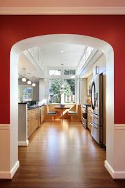 eat in kitchen design ideas 15 eat in kitchens that put your dining room to shame