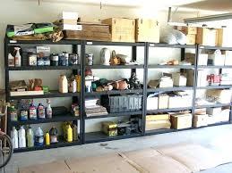 garage plans with storage garage tools storage garage tools storage ideas garage tools