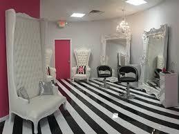 Super Gloss Laminate Flooring Elesgo Super Gloss Arctic White Laminate Flooring 772331 Sample Ebay