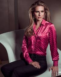 in satin blouses image result for satin blouses beautiful satin
