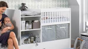 aménager chambre bébé dans chambre parents davaus amenagement chambre parent bebe avec des idées