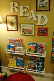 cool kids bookshelves toddler book storage ideas free pictures shelving ideas for kids