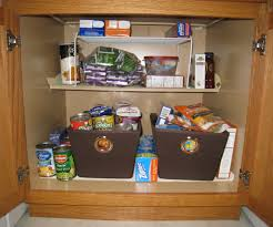 small kitchen storage cabinet kitchen pantry storage ikea in eye tall cherry wood kitchen pantry