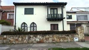 best hotels in bogota hostel bolivar colombia youtube