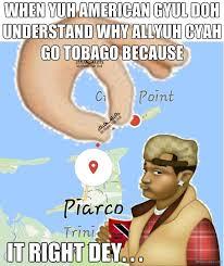 Trini Memes - valentinesday memes meme fail savage hahaha hehe haha funny