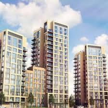 2 Bedroom House Croydon Wanted 2 Bedroom House In Croydon To Rent In Croydon London