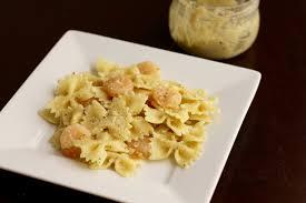 shrimp and artichoke casserole pesto shrimp pasta