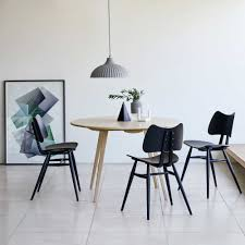 Retro Dining Table Chair Round Ercol Drop Leaf Table Vintage Pinterest Retro Dining