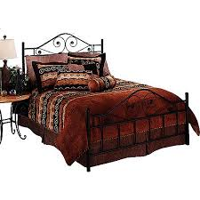 Harrison Bedroom Furniture by Hillsdale Furniture Harrison Queen Bed Black Walmart Com