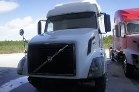 volvo american truck american truck group llc collision center american truck group