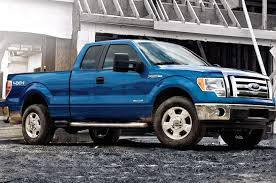 ford suv truck ford recall includes 200 000 trucks cars and suvs