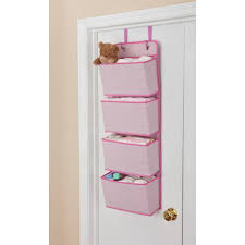 delta children 24 piece nursery closet organizer walmart com