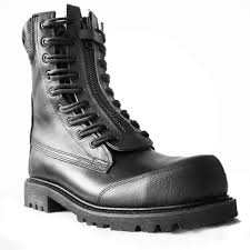 Firefighter Safety Boots by Firefighters U0027 Safety Center Home Facebook