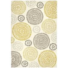 Yellow Rug Cheap Decorating Target Rug Pad 8x10 8x10 Area Rugs Cheap 8x10 Area