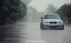 bmw 1 series hatch automotive goodness pinterest bmw