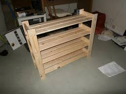Build A Shoe Storage Bench by Furniture 71 Various Shoe Storage Ideas Build Shoe Storage Bench