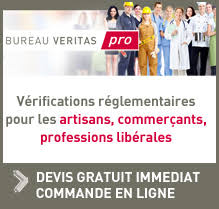 lcie bureau veritas bureau veritas leader mondial en test inspection et
