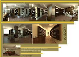 furniture by milad taleghani at coroflot com