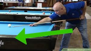 How To Play Pool Table How To Play Pool Like A Pro When And How