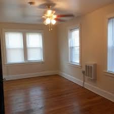 1 bedroom apartments in lexington ky mcgregor properties apartments 265 lyndhurst pl lexington ky