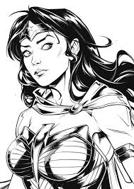 3601 best wonder woman images on pinterest comic art marvel and