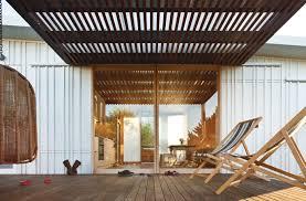 house design software new zealand 9 prefab homes set on stilts dwell iconic lambert exterior loversiq