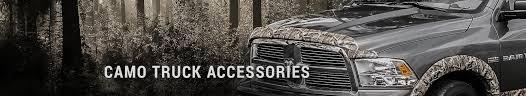 black friday truck accessories camo truck accessories for pickups u0026 suv u0027s realtruck