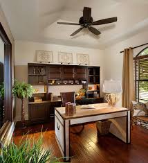 Design Home Pictures Home Study Interior Design - Interior design courses home study