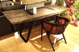 crate and barrel parsons dining table crate and barrel dining table mesmerizing dining set classy and