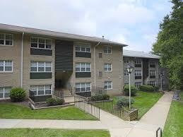 one bedroom apartments in fredericksburg va forest village apartments fredericksburg va 22401