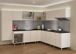 Fresh Where To Buy Cheap Kitchen Cabinets Kitchen Cabinets - Cheap kitchen cabinets