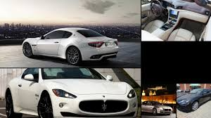 maserati quattroporte 2011 maserati quattroporte all years and modifications with reviews