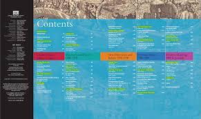 amazon com great maps dk smithsonian 9781465424631 jerry