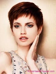 Kurzhaarfrisuren Pixie Cut by 165 Best Frisuren Images On Hairstyle Hair And
