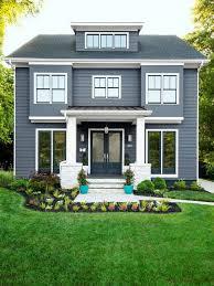 21 best exterior paint images on pinterest blue house exterior