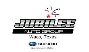 subaru confidence in motion logo png subaru waco 2 copy1 jpg