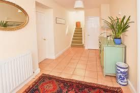 4 bedroom detached for sale in hardwick